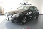 mercedes-benz-classe-a-180-cdi-executive-usato-218
